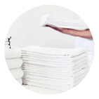 Commercial-Linen-Services