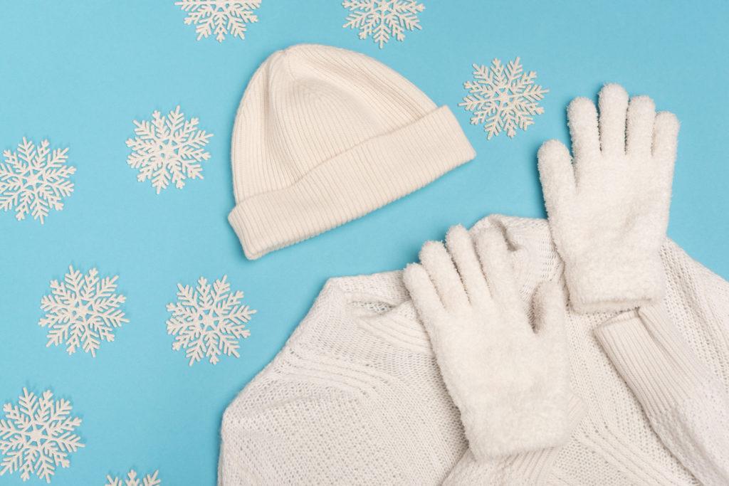 Wash-Warm-Winter-Items